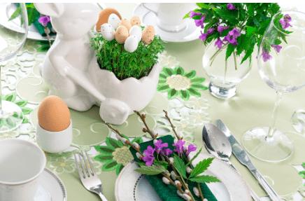 mesa-pascoa-com-flores