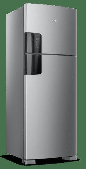 Geladeira Consul Frost Free Duplex 450 litros