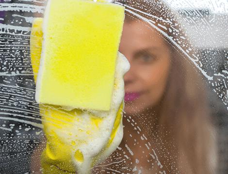como_limpar_espelho