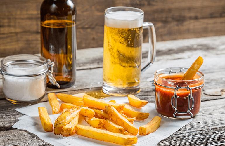 Imagem_como_harmonizar_cerveja