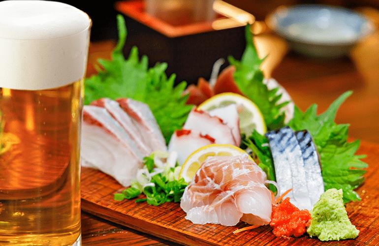 Como harmonizar cerveja: pratos que combinam