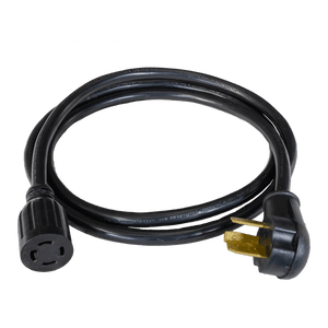 TurtlePro - 3 Wire Old Range Adapter