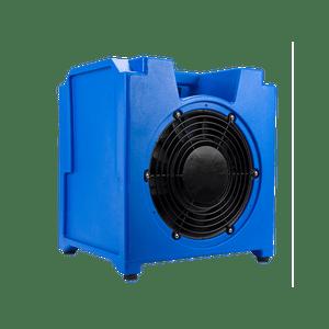 Bed Bug Breeze Block Axial Fan