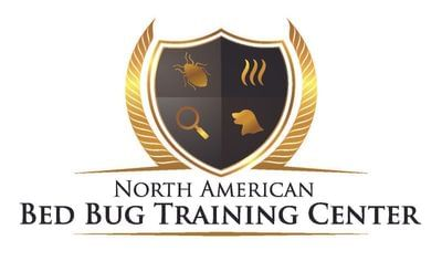 Videos Not Cutting It?  Come to Our Training