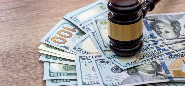 Bed Bug Lawsuits Are On the Rise! Make Your Property Bed Bud Proactive!