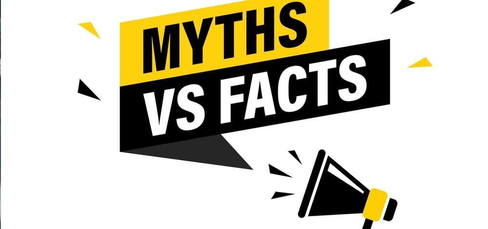 DIY Bed Bug Treatment Myths - Part 2