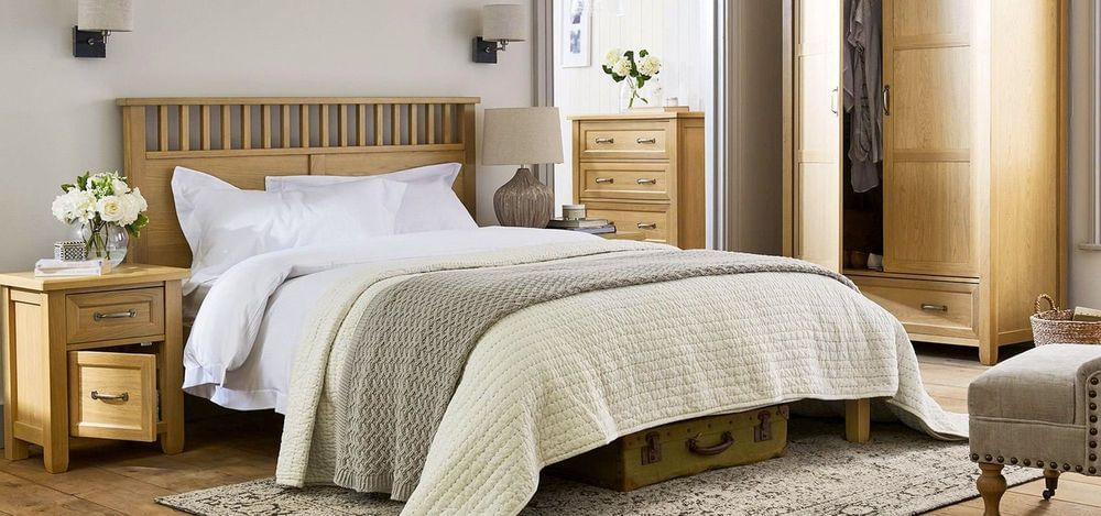 Bed Bugs: How to Determine Your Heat Treatment Area