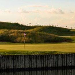 Harborside International Golf Center (Port)