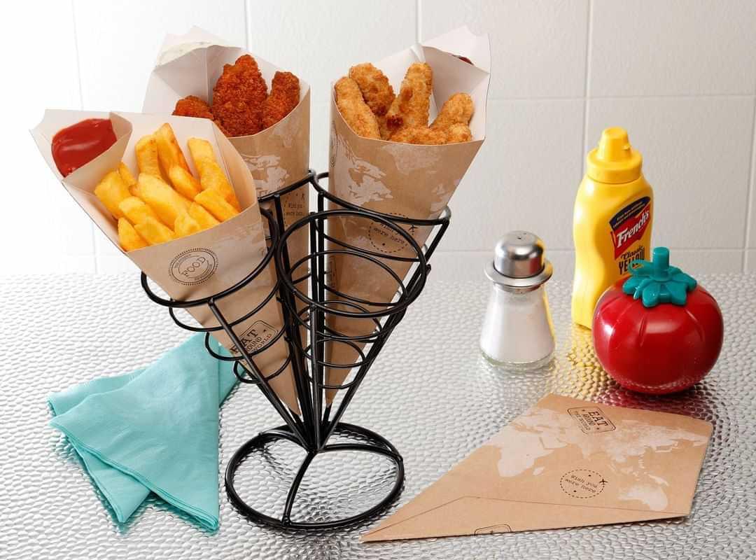 Chip-Chip Hooray image