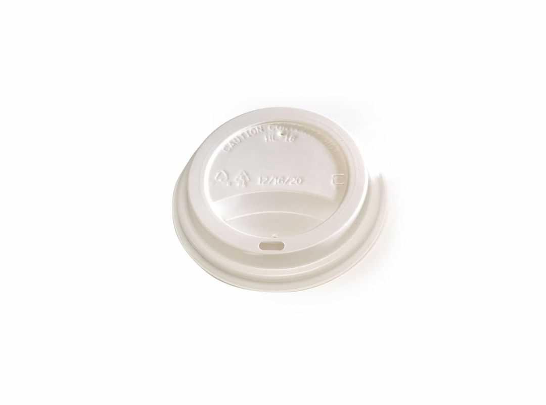 LID002 - 12/16oz Cup Lid
