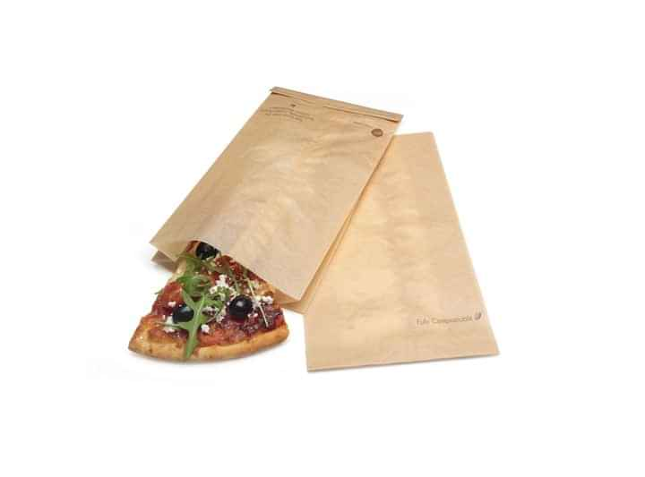NAT037 - Natural Large Ovenbag