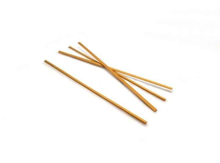 STI001 - Bamboo Stirrers