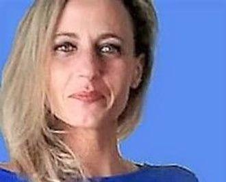 Andreia Seroque