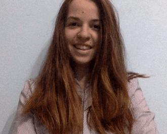 Catarina Belém