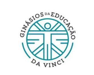 Ginasio da educacao  DaVinci Aveiro