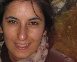 Eva Afonso