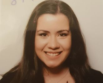 Maria Inês Soares