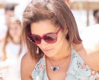 Isabel Viveiros