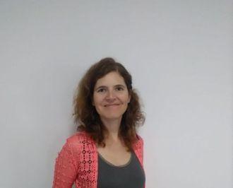 Victoria  Nieuwenhuys