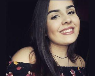 Bruna Degow