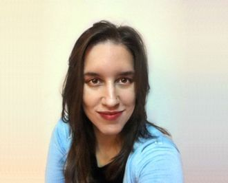 Joana Nogueira