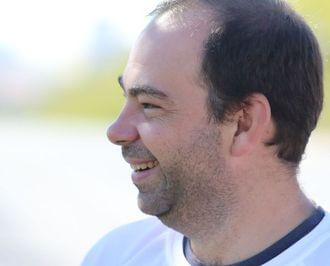 José Feitor