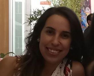Diana Cipriano