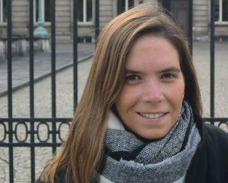 Joana Cotta
