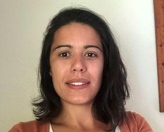 Joana Galantinho
