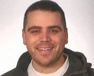 Bruno Manuel Ribeiro Alves