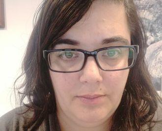 Natércia Rodrigues