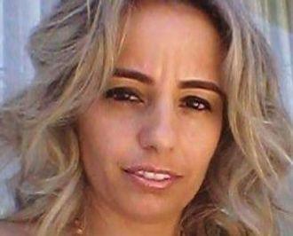Anabela Gonçalves