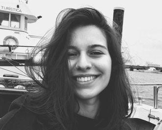 Camila Malheiro