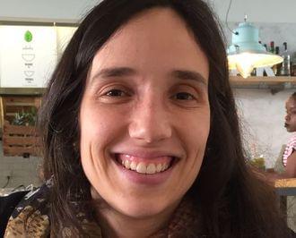 Mariana Graça