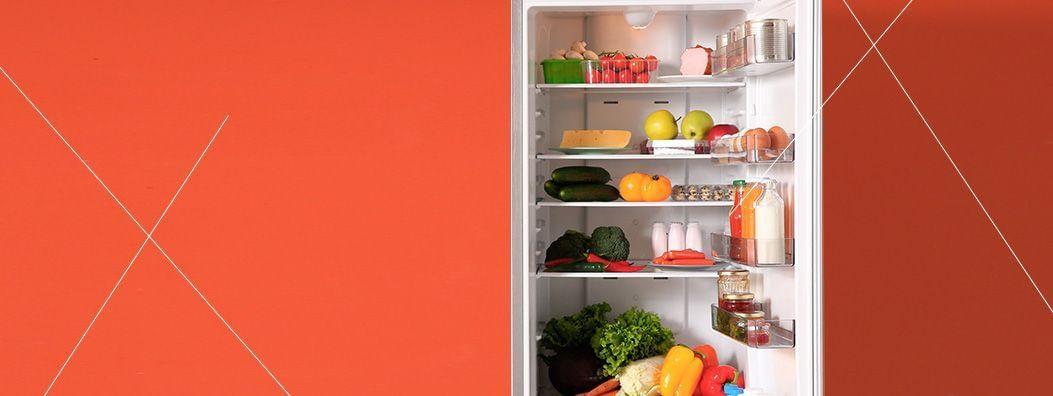 Como organizar a geladeira: dicas simples para não errar mais