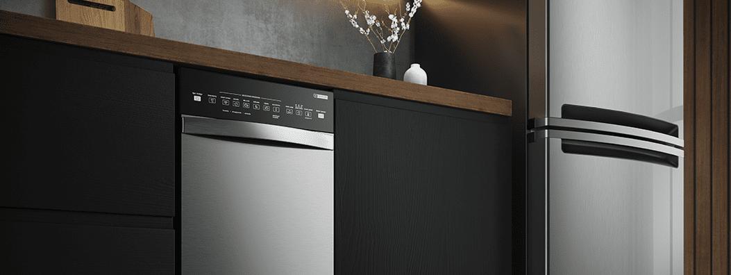 Da geladeira à lava-louça: os utensílios que aguçam os 5 sentidos na cozinha