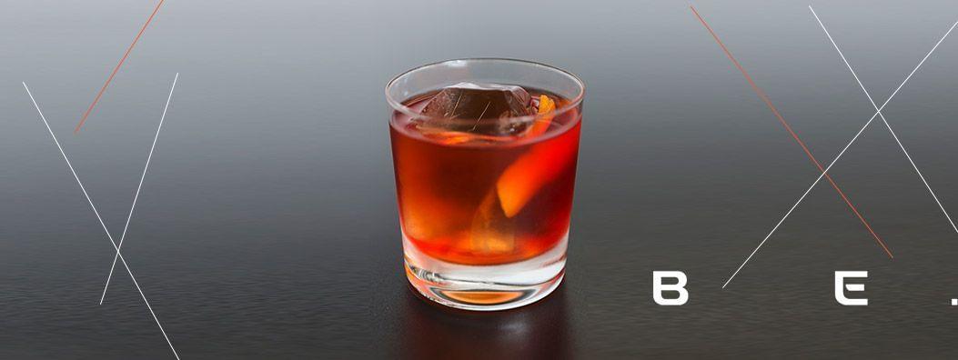 Negroni: Passo a passo para preparar o drink clássico