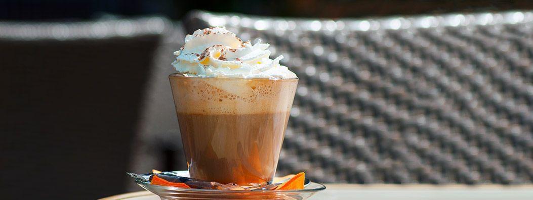 Cappuccino Cremoso: a receita caseira e tradicional