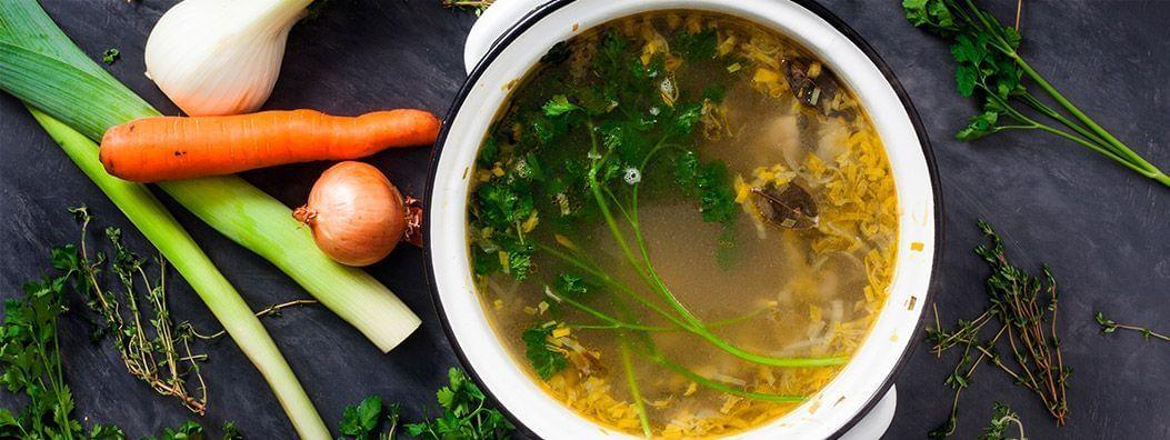 receita-caldo-de-legumes-caseiro