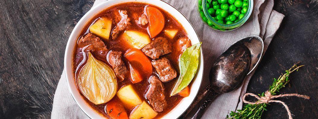 receita-sopa-de-legumes