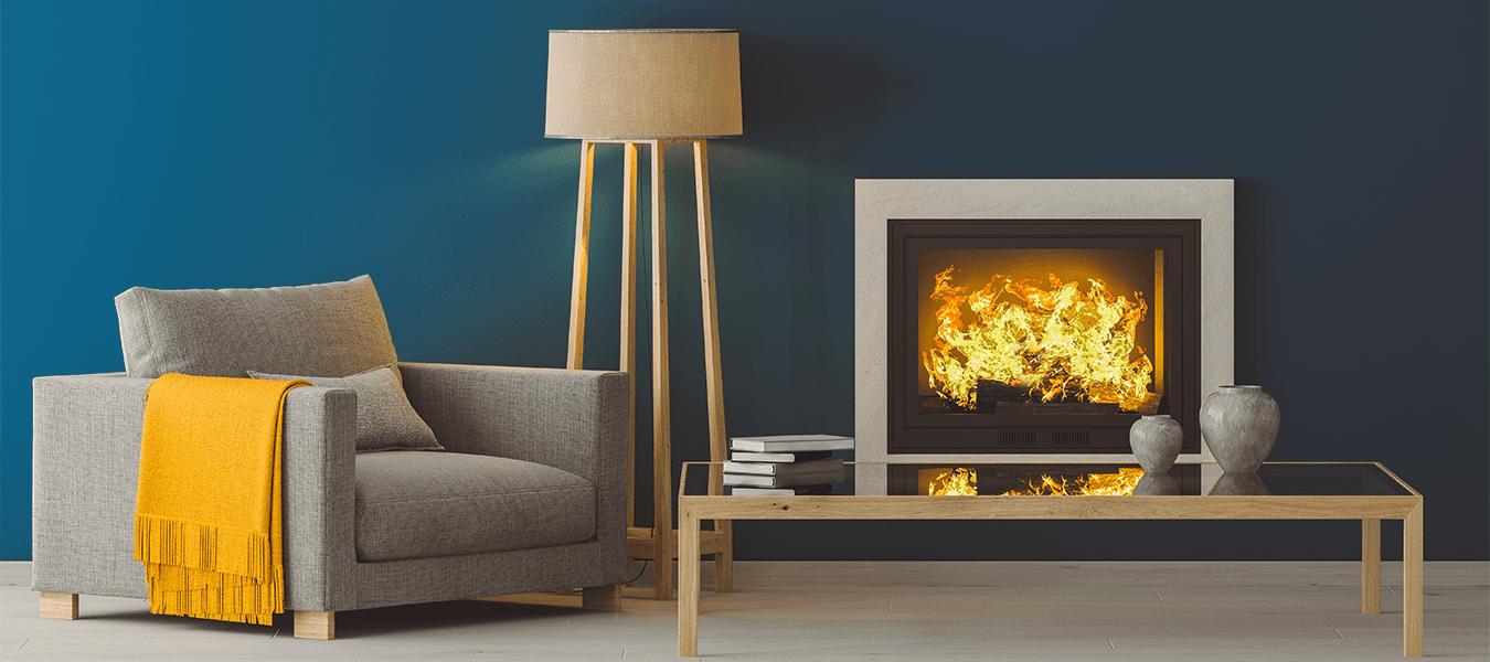 Casa aconchegante: como tornar os ambientes mais aconchegantes