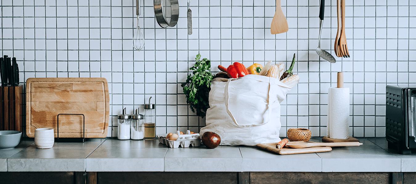 A sua casa mais eco-friendly: invista em eletrodomésticos que economizam mais água