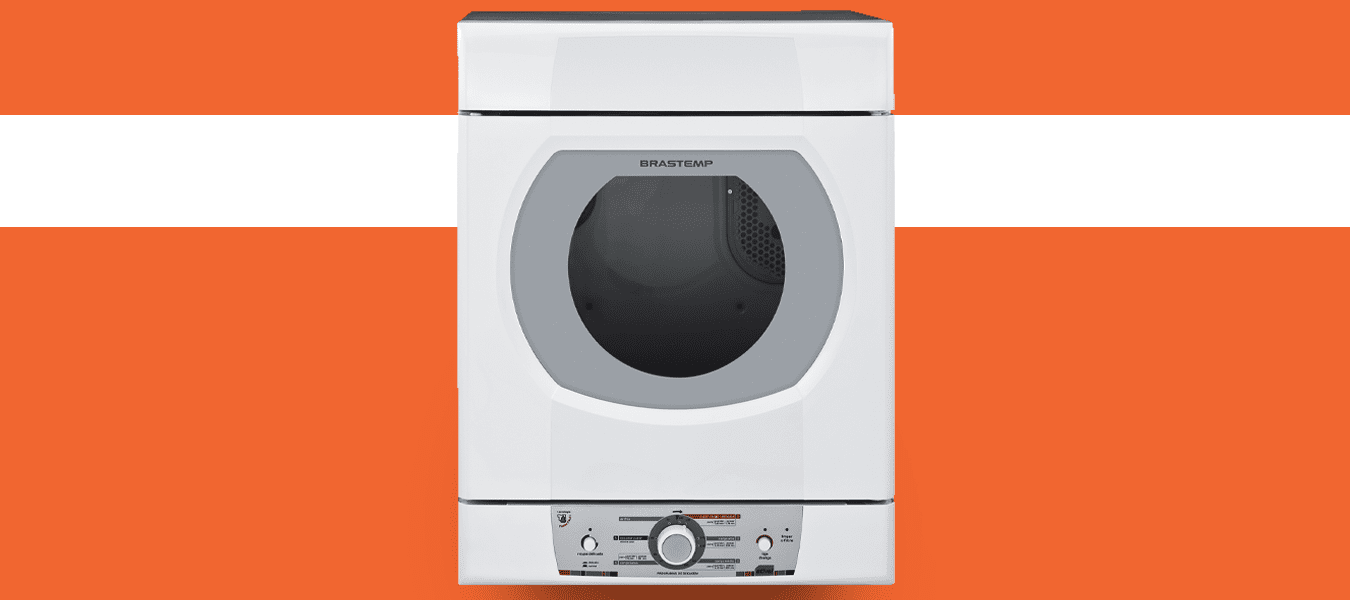 Guia: tudo que você precisa saber sobre secadora de roupas