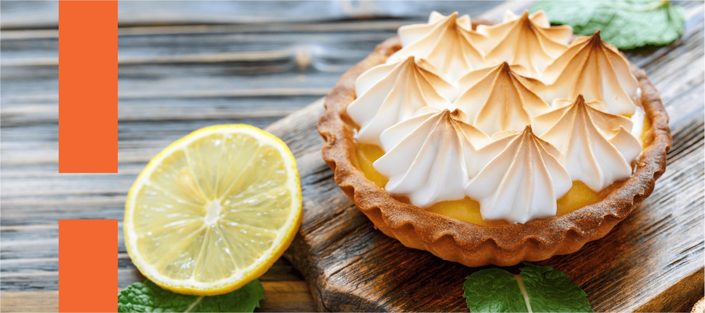 Gratinados: veja como deixar as suas receitas de forno mais crocantes e saborosas