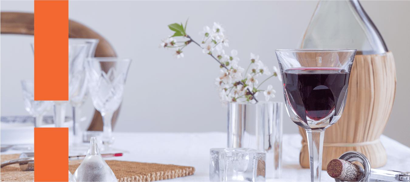 Vinho do Porto: conheça as diferenças dos vinhos licorosos