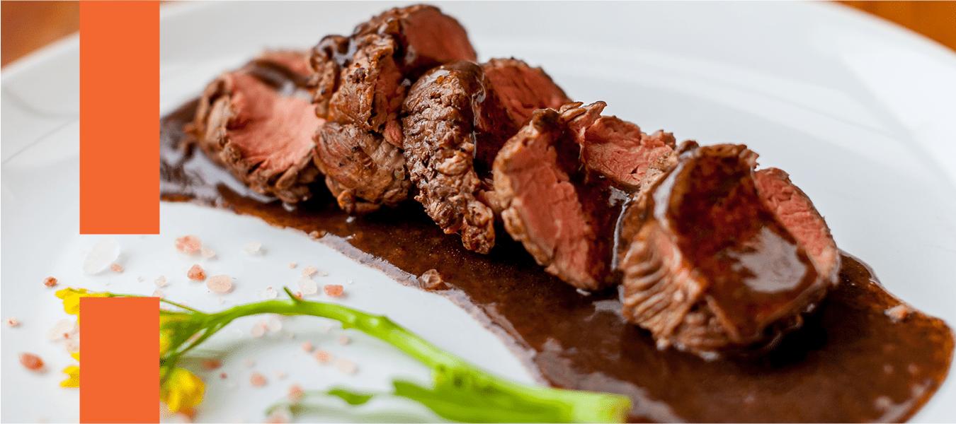 Molho Madeira: uma receita clássica e super prática de preparar