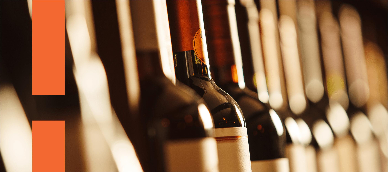 Como conservar vinho: cuidados para manter a bebida saborosa
