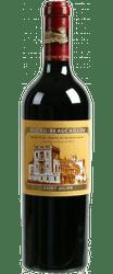 """Château """"Ducru-Beaucaillou 2005"""""""