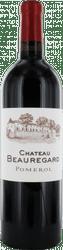 """Château """"Beauregard 2001"""""""