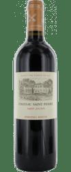 """Château """"Saint-Pierre"""" 2004"""